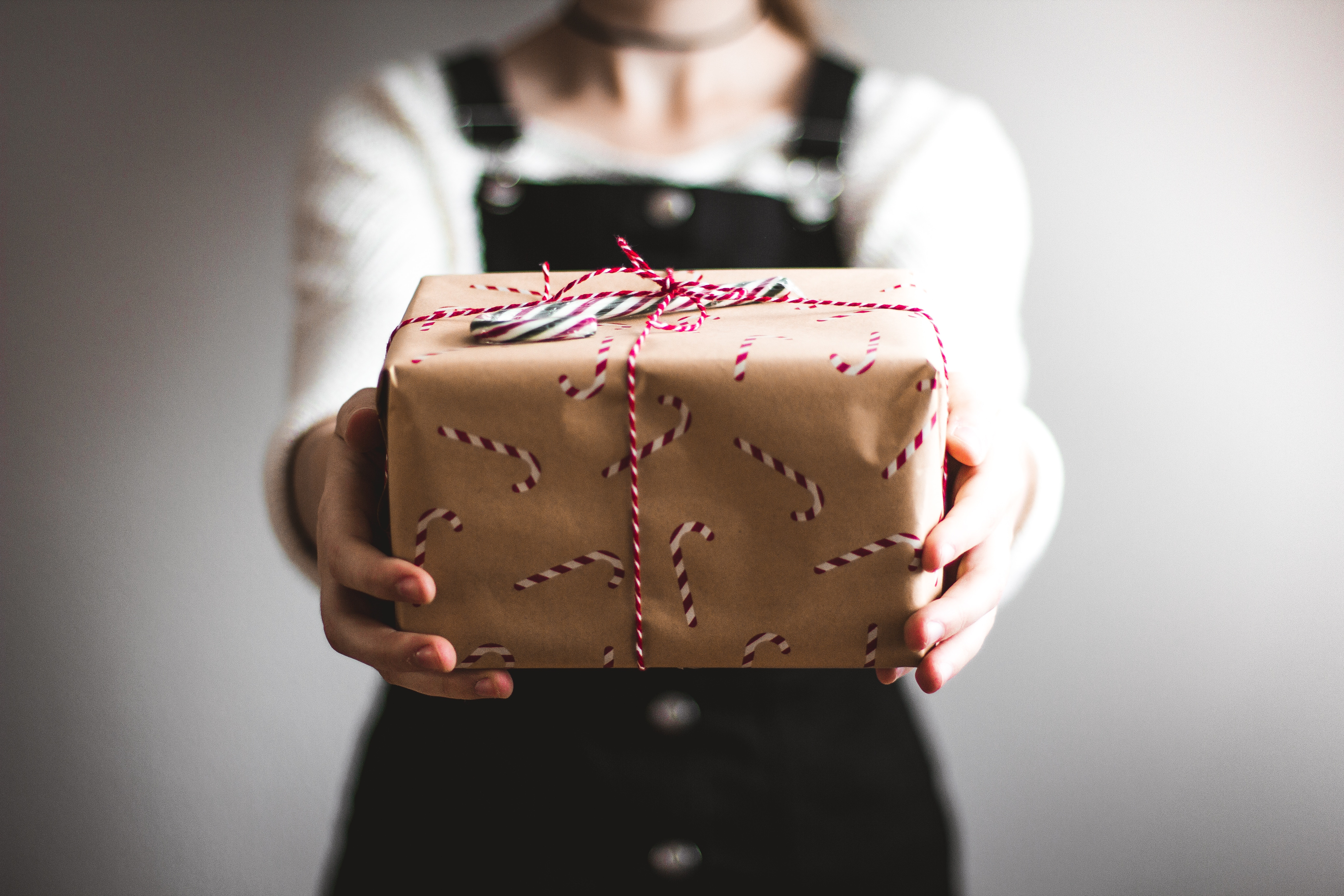 Quickbooks Corner: The best gift you can give your accountant