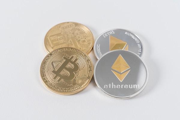The Very Basics of Blockchain