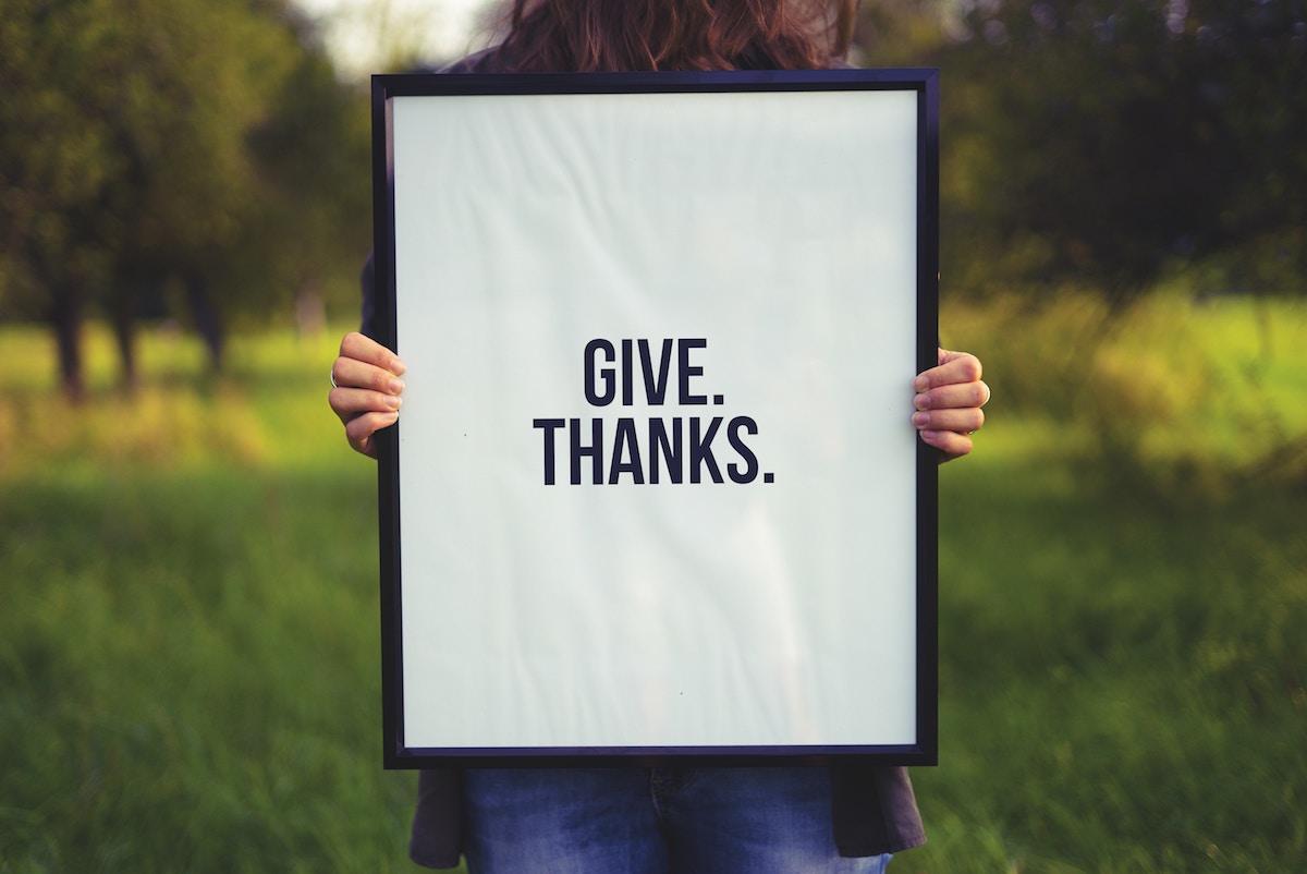 Charitable Giving Strategies