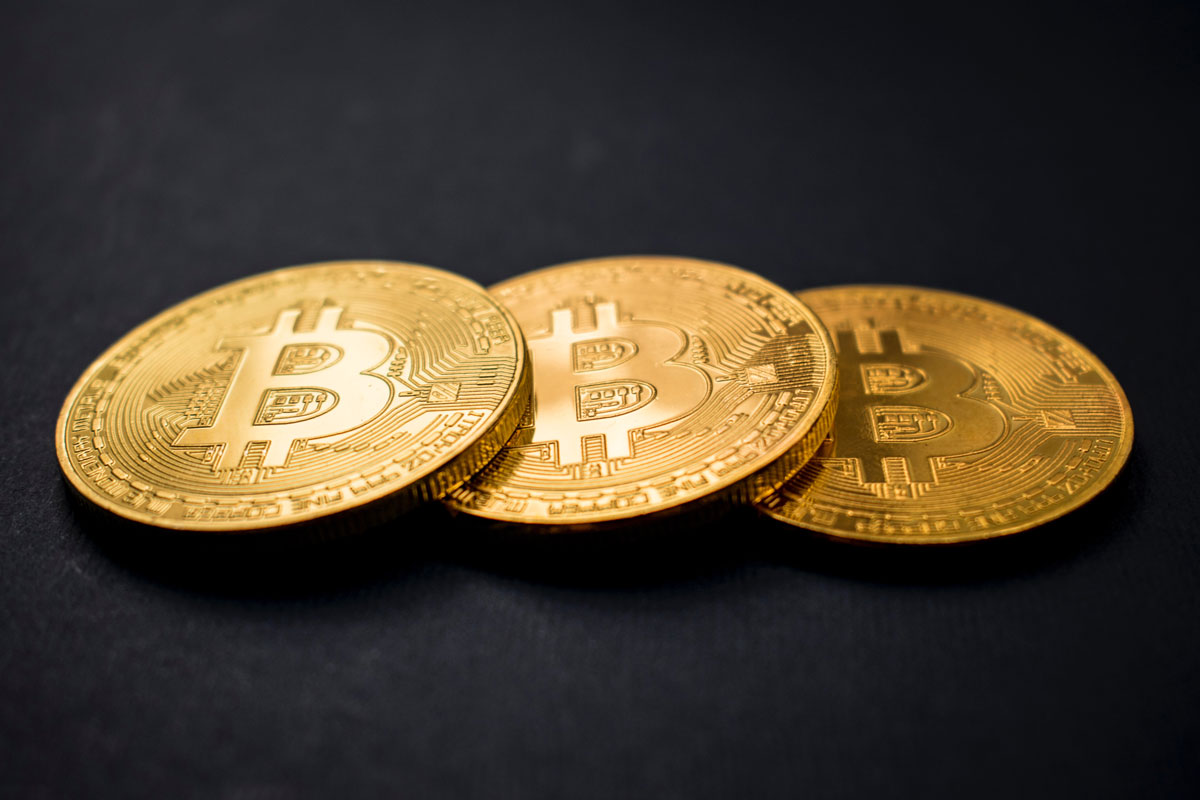 An Introduction to Cryptocurrency