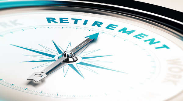Retirement Planning: The Accumulation Phase