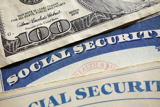The Bipartisan Budget Act of 2015: How it Changes Social Security Claiming Strategies