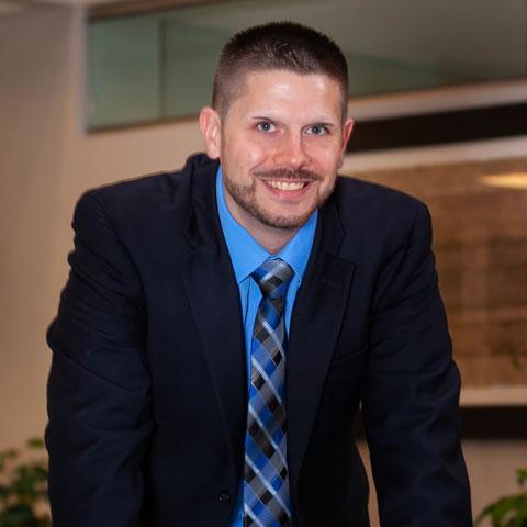 Calvin J. Longer, CPA