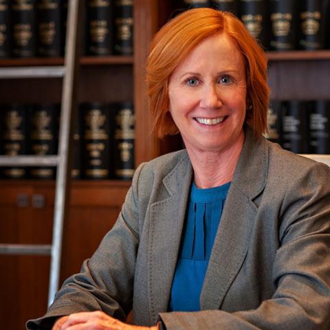 Janice M. Swank, CPA
