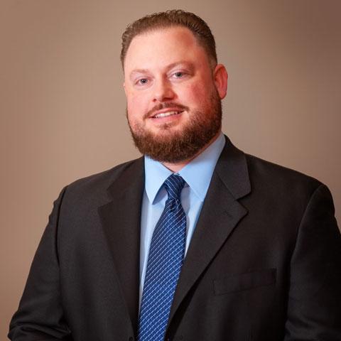 Jason A. Mendick, EA