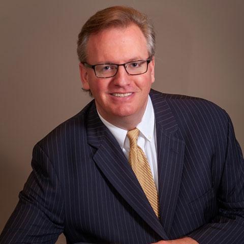 Jeffrey A. Wilson, CPA