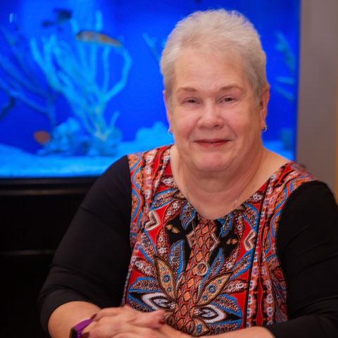 Joann D. Gilbert, CPA