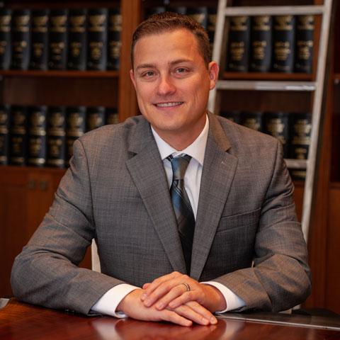 Joseph P. Marino, CPA
