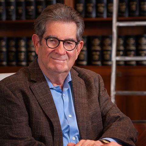 Larry Horowitz, CPA