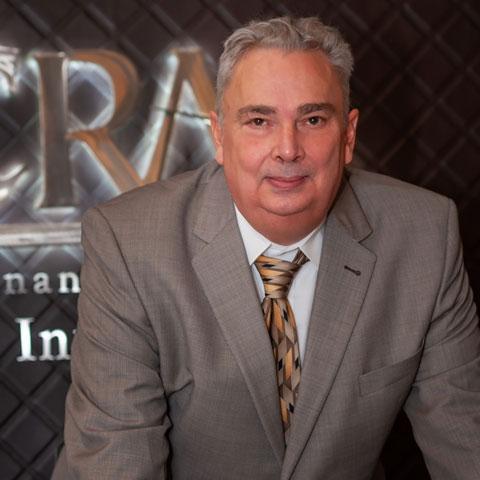 Richard A. Continisio, CPA