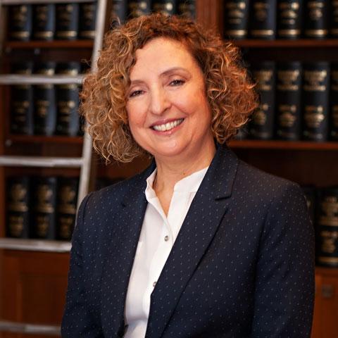 Stella A. Papastephanou, CPA