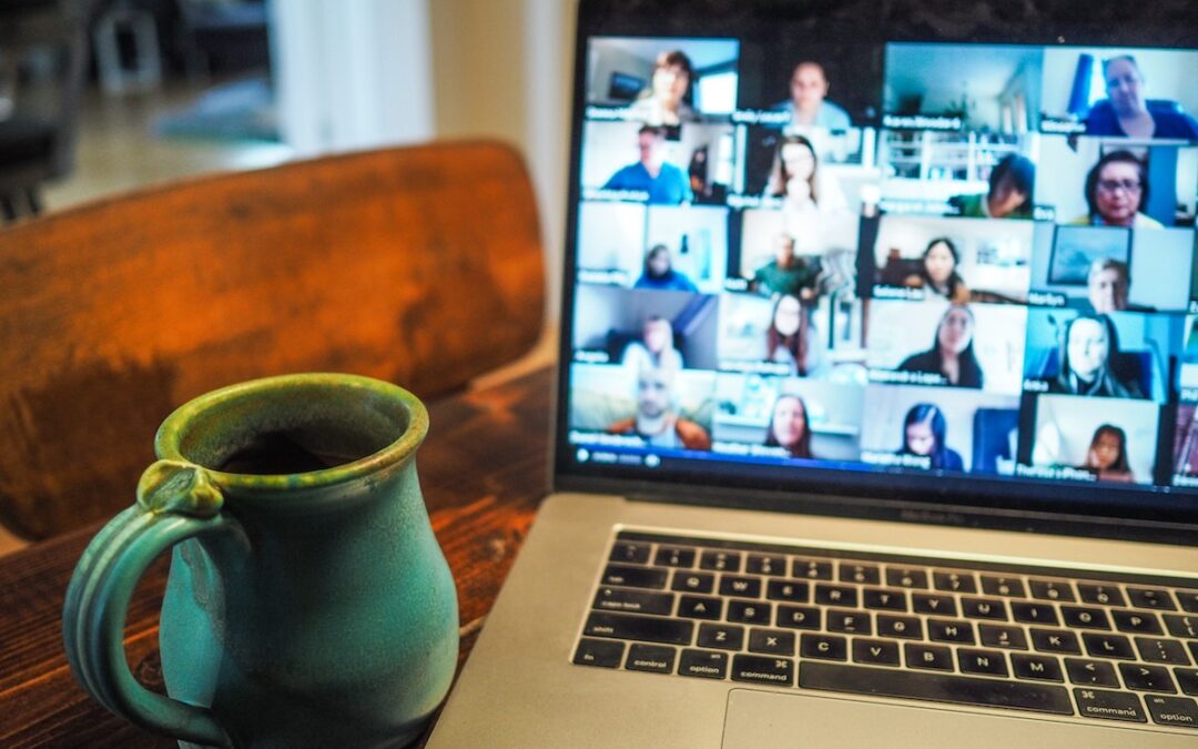 How Teleworking May Impact Your Tax Obligations