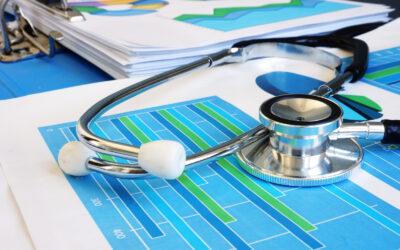 Third Party Payer Audits: The Importance of Compliance Programs
