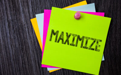 Consider Maximizing the Resources of Your Accounting Professional to Assist in Reaching Your Financial Goals