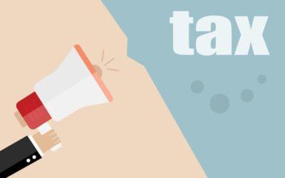 Tax Brief